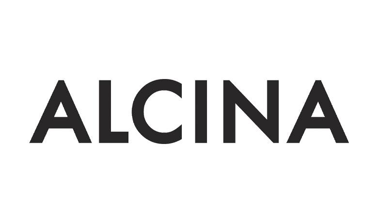 Alcina Produkte