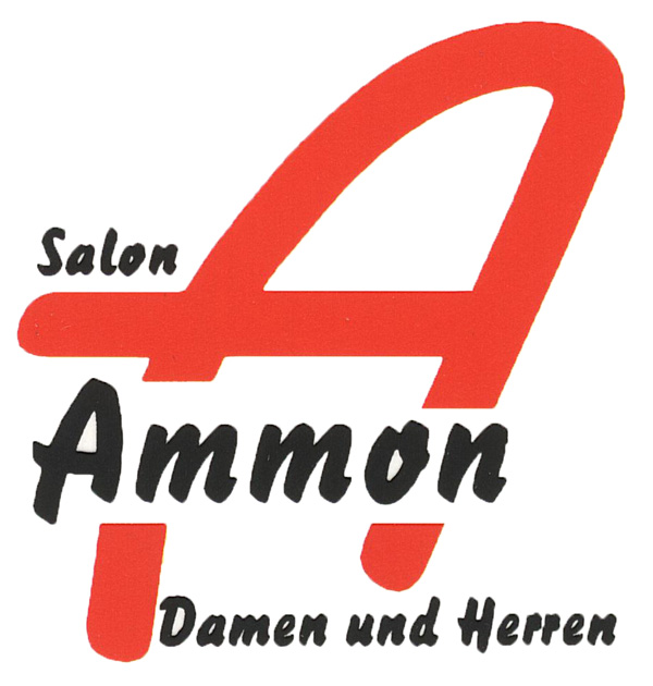 Salon Ammon in Gersthofen